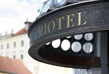 Hotel_Homepage