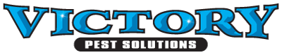 http://victorypestsolutions.com/wp-content/uploads/2015/09/Victory_Logo.png