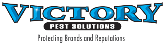 Victory Pest Solutions