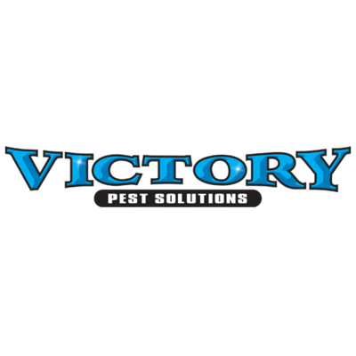 Victory Pest Solutions Logo